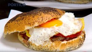hamburguesa_galeguesa